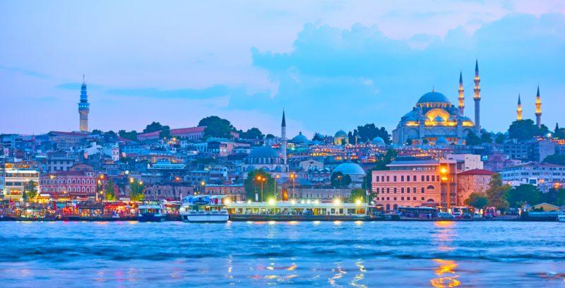 ST Istanbul Turkey 1 800x408 1