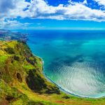 Long weekend in Madeira! 3-night B&B stay in 4* hotel + flights from London for £130!