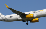 SALE: Vueling flights across Europe from only €9 one-way!