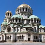 7 best places to visit in Bulgaria