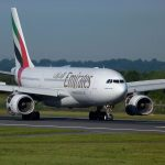 What Happened To Emirates' Airbus A330 Aircraft?