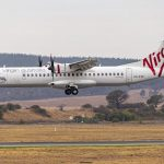 Lessor Avation Says Virgin Australia Owes It Nearly $75 Million
