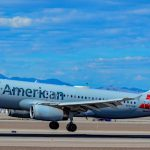 Multiple Hydraulic Failures Strike American Airlines Airbus A320