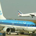 Air France-KLM Records Over €440mn Loss In The Third Quarter
