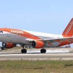 easyJet Sells 9 Aircraft For £306 Million
