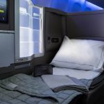 Business Class flights from many UK cities to worldwide destinations from only £782!