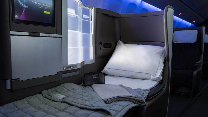 British Airways Business Class 800x450 1