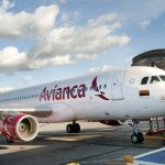 2 Avianca A320s Involved In Separate Incidents At Colombian Airport