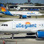 Allegiant Remains Optimistic About Its Future Recovery