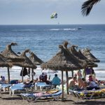 Can I travel to the Canary Islands? The travel advice for Tenerife and Lanzarote after quarantine list changes