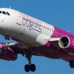 Wizz Air Increases Flights From The UK To The Canary Islands
