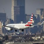 American Airlines Planning Customer Tours Before First MAX Flights