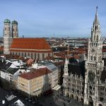 Is Germany going back on the quarantine list? Latest UK travel advice after new Covid lockdown announced