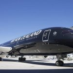 Tribunal Rules That Air New Zealand Must Refund Cancelled flights
