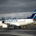 DOT Rules WestJet And Delta Must Give Up New York LaGuardia Slots