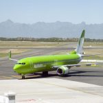 Lift Beats 25,000 Suggestions As Name Of New South African Airline