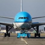 KLM's Restructuring Plan Rejected By Dutch Government