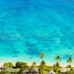 HOT! Super cheap flights from UK to Hawaii from only £259!