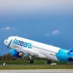 Jazeera Airways Launches Weekly Kuwait-Muscat Service