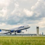 JetBlue Will Start Flying To Guyana From December
