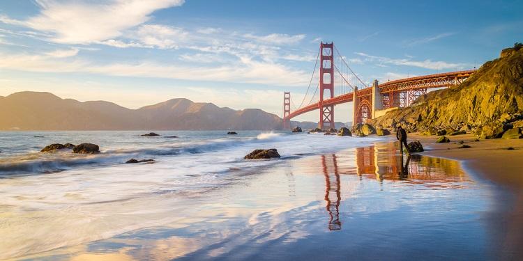 NEW 750px ST San Francisco California 3