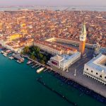XMAS & NYE in Venice! 4-night B&B stay at central hotel + cheap flights from London from just £114!