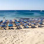 Is Cyprus going back on the quarantine list? UK travel advice and latest Covid cases ahead of today's review
