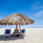 The best winter sun destinations for 2020, how to get there and what restrictions are in place