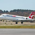 Qantas Adding More Flights To Tasmania From Next Month