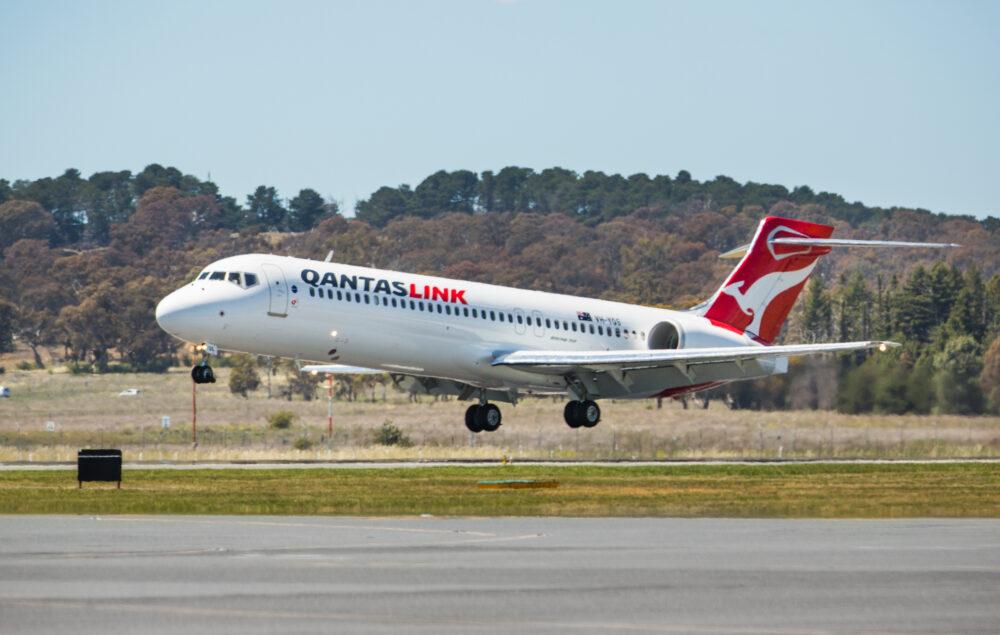 Qantas 131119 2127 M 1 1000x635 1