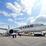 Qatar Airways extends flash sale plus double Qmiles
