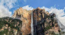 ST Angel Falls Venezuela 250x136 1
