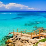 7 nights at very well-rated 4* resort in Cyprus + cheap flights from London for £173!