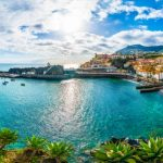 Luxury escape in Madeira! 4-night B&B stay top-rated 5* hotel + non-stop flights from London for £193!