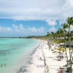 High season 2021! British Airways direct flights from London to Dominican Republic & Antigua from only £373!