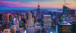 ST New York Manhattan Cropped 250x109 1