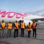 Swoop Officially Begins Operations Out Of Toronto Pearson