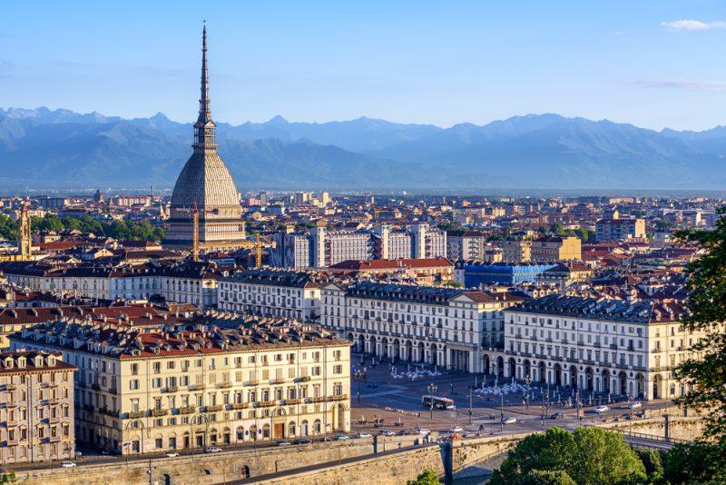 Turin ST 800x534 1