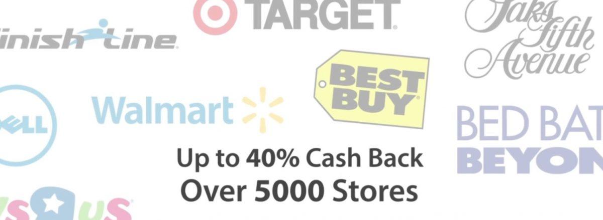 befrugal discount code 2020