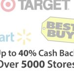 Befrugal Discount Code – $10 Bonus