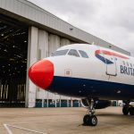 British Airways Shows Why Travel Corridors Are Key For Recovery