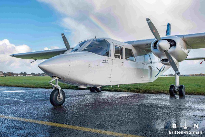 britten norman leasing aircraft islander 800x533 1