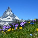 7 best places to visit in Switzerland
