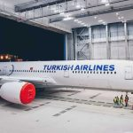 Where Will Turkish Airlines Fly Its Airbus A350 Aircraft?