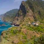 Deal alert: London to Madeira from £51 return