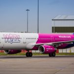Wizz Air And Ryanair Plot Out Major Growth Out Of Bari