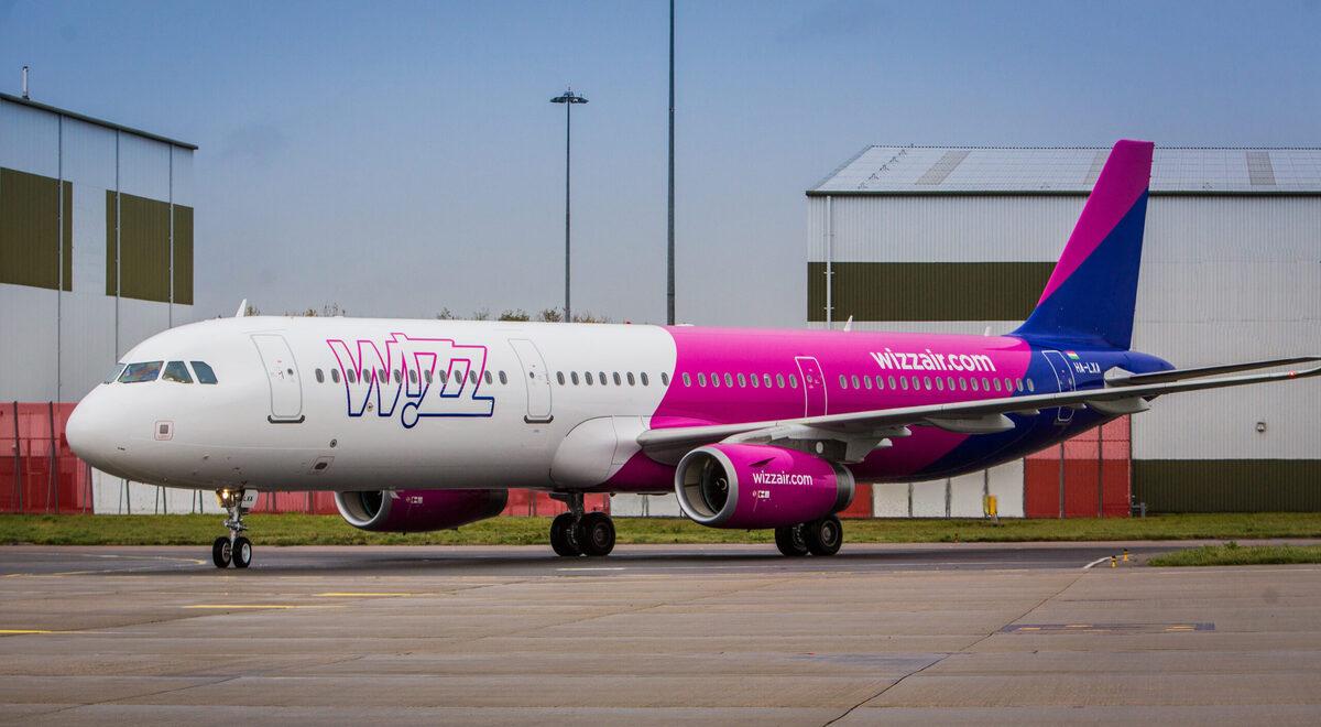 wizz air a321 3091005d scaled 1