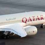 Qatar Airways Cuts Business Fares With Unbundled Basic Ticket