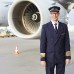 Lufthansa Has 1100 Surplus Pilots