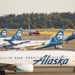 Ben Minicucci To Become New Alaska Airlines CEO In March